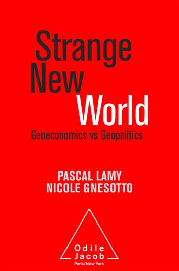 Strange New World.jpg